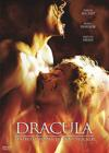 DVD &amp; Blu-ray - Dracula
