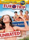 DVD & Blu-ray - Sex Trip