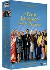 DVD &amp; Blu-ray - La Petite Mosque Dans La Prairie - Saison 2