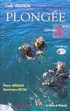 Plongee niveau 4