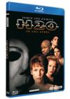 DVD & Blu-ray - Halloween: H20