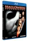 DVD & Blu-ray - Halloween - Resurrection