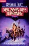 Livres - Die Schlangenkrieg-Saga 06. Der Zorn Des Dmonen