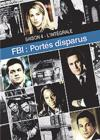 DVD & Blu-ray - Fbi Portés Disparus - Saison 4