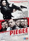 DVD &amp; Blu-ray - Pige
