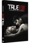 DVD & Blu-ray - True Blood - L'Intégrale De La Saison 2