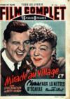 Film Complet (Le) N°152 du 05/05/1949