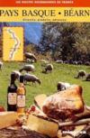 Pays Basque, Bearn