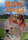 DVD & Blu-ray - Million Dollar Kid
