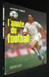 L'annee du football 1989 -n 17