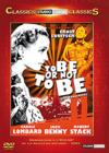 DVD &amp; Blu-ray - To Be Or Not To Be - Jeux Dangereux