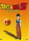 DVD &amp; Blu-ray - Dragon Ball Z - Vol. 39