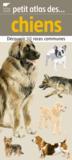 Livres - Petit atlas des chiens