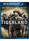 DVD & Blu-ray - Tigerland