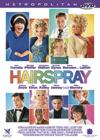 DVD & Blu-ray - Hairspray