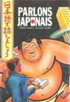 Parlons Japonais