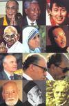 Preceptes de paix des Prix Nobel