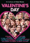 DVD & Blu-ray - Valentine'S Day