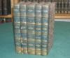 Oeuvres choisies de Fénelon. 5 volumes.