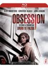 DVD & Blu-ray - Obsession