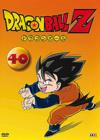DVD &amp; Blu-ray - Dragon Ball Z - Vol. 40