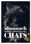L'almanach des chats