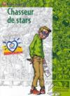 Chasseurs de stars