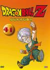 DVD &amp; Blu-ray - Dragon Ball Z - Vol. 41