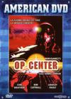 DVD & Blu-ray - Op Center