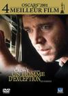 DVD & Blu-ray - Un Homme D'Exception