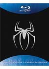 DVD & Blu-ray - Coffret Trilogie Spider-Man