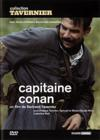 DVD & Blu-ray - Capitaine Conan