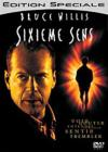 DVD &amp; Blu-ray - Sixime Sens