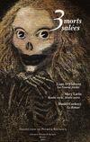 Livres - Barbara-La-Rousse Et Autres Portraits Irlandais
