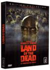 DVD & Blu-ray - Land Of The Dead - Le Territoire Des Morts