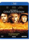 DVD & Blu-ray - Retour À Cold Mountain