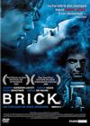 DVD & Blu-ray - Brick