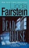 Livres - The Deadhouse