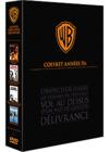 DVD &amp; Blu-ray - Coffret Annes 70