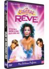 DVD &amp; Blu-ray - Une Crature De Rve