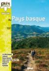 38 balades en famille au pays basque