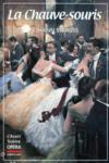 L'Avant-Scene Opera N.49 ; La Chauve Souris