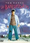 DVD & Blu-ray - Les Banlieusards