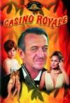 Livres - Casino Royale