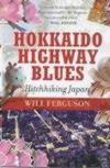 Livres - Hokkaido Highway Blues
