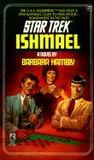 Livres - Ishmael