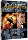 DVD &amp; Blu-ray - Bons Baisers De Russie
