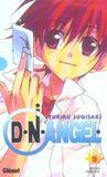 D.N.Angel t.9