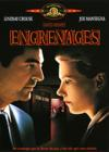 DVD & Blu-ray - Engrenages
