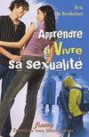 Apprendre à vivre sa sexualité